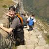 Ticket Machu Picchu + Huayna Picchu Zweite Gruppe – Online Verfügbarkeit