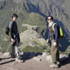 Ticket Machu Picchu + Huayna Picchu Erste Gruppe – Online Verfügbarkeit