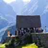 Preise für Machu Picchu Tickets