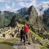 Testimonials Ticket Machu Picchu