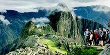 Eingang Machu Picchu 2020: Räume, Veränderungen und Tipps