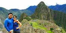 17 Objekte, die Sie bei Ihrem Besuch in Machu Picchu nicht mitnehmen sollten