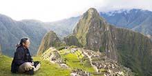 Höhenkrankheit in Machu Picchu? Was ist zu tun?